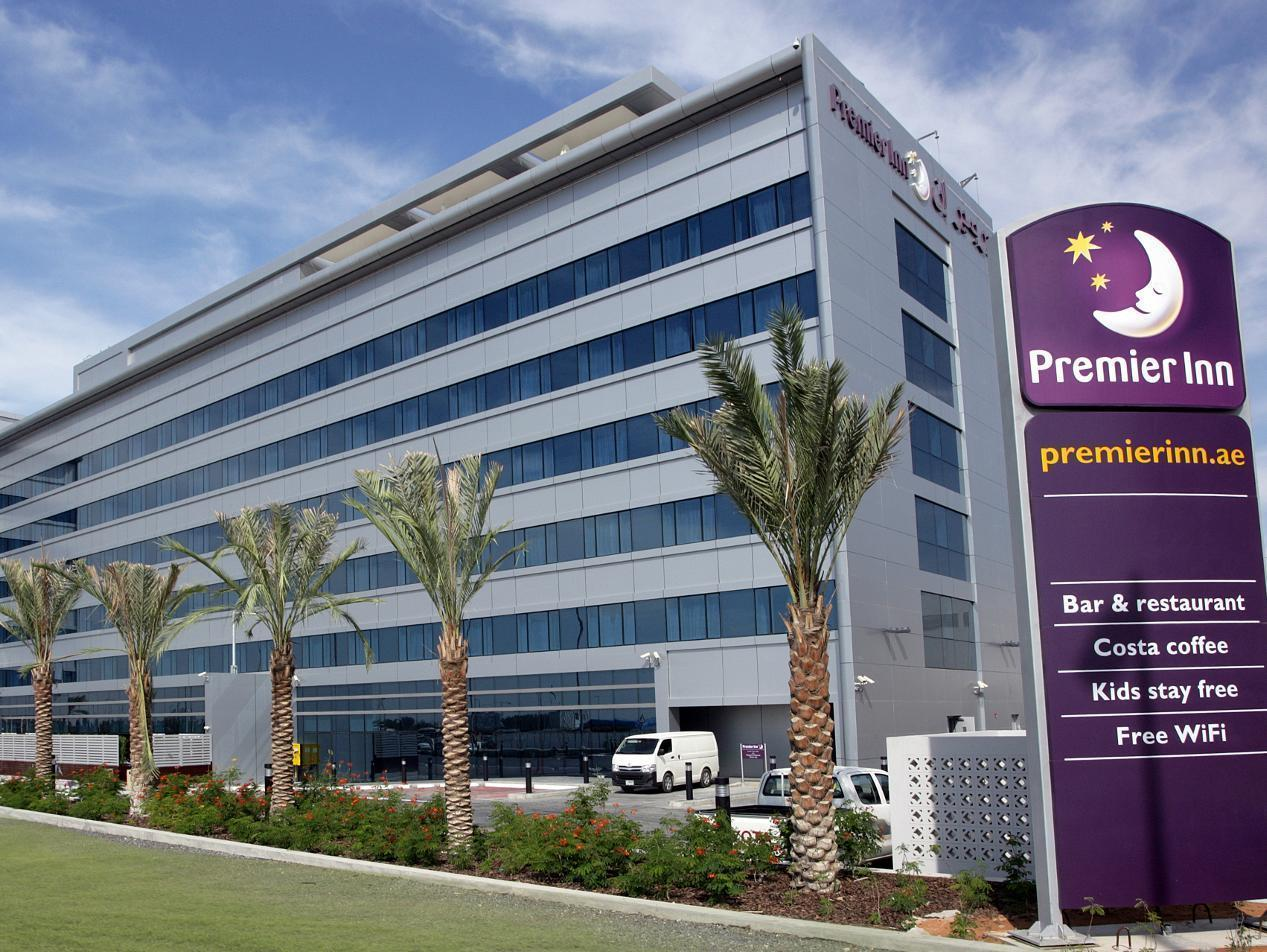 premier inn Premier inn 255,657 likes 2,401 talking about this 3,335,503 were here welcome to the official premier inn facebook profile our team is online.